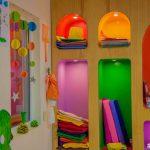ابزارهای پرورش خلاقیت در کودکان