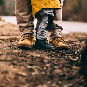 روانشانسی در مهد کودک